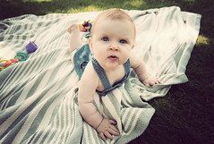 Purpose (Eyes Like a Shutter) Tags: people baby kids photoshop portraits canon vintage children photography toddler child faces canonrebel digitalphotography childphotography babyphotography childportraits artisticportraits