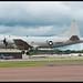 P-3C Orion '290' US Navy