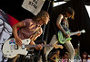 7555280420 6dab76f493 t Warped Tour 2012