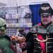 Comic-Con 2012 floor 6232