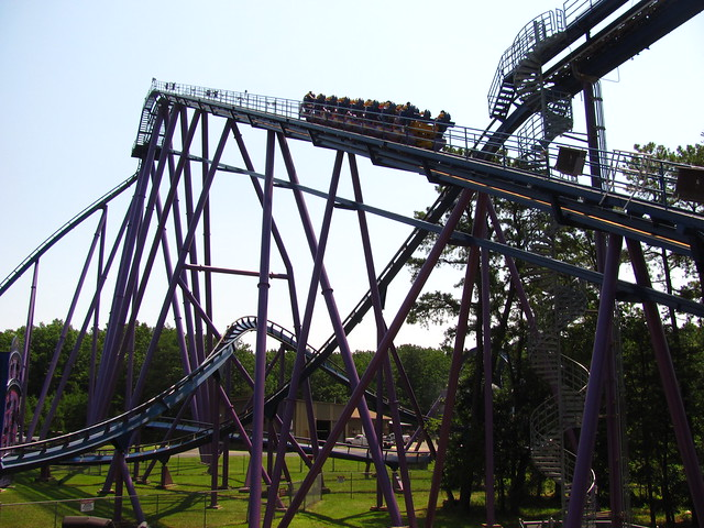 "Six Flags Great Adventure 007 • <a style=""font-size:0.8em;"" href=""http://www.flickr.com/photos/32916425@N04/7619288134/"" target=""_blank"">View on Flickr</a>"