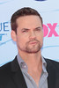 Shane West, at the 2012 Teen Choice Awards held at the Gibson Amphitheatre - Arrivals Universal City, California