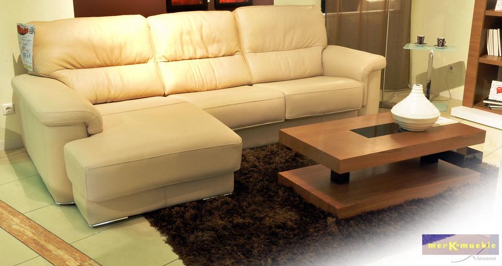 Merkamueble sofas good with merkamueble sofas trendy - Merkamueble vigo catalogo ...