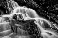 Bearcamp River Cascades - Beede Falls (Robert Allan Clifford) Tags: waterfall newhampshire nh sandwich falls cascade whitemountainnationalforest sandwichnotchroad bearcampriver beedefalls robertallanclifford cliffordphotographynhcom