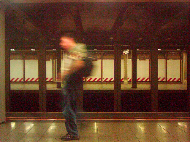 subway-nyc 84