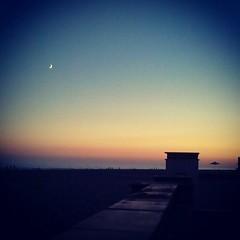Summer 2012 (nachetz) Tags: summer beach mobile mar andaluca huelva playa andalusia 2012 nachetz summer2012 instagram