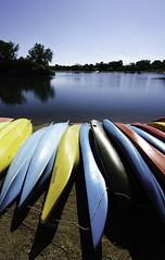 the overlook (mariosworld343) Tags: new lake water colors island illinois nikon kayak angle wide sharp tokina ii 1116mm d7k d7000