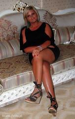 78179088_800_s (kompletny.debil21) Tags: sexy mom women polish mature older milf