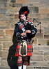 Bagpiper - Edinburgh Festival 2012 (Emz.watson) Tags: world people music beautiful festival photography coast scotland actors seaside concert edinburgh kilt gig crowd performing arts cities atmosphere fringe celebration international davidhasselhoff celebs presenting bagpipes weeks venue excitement drama performers bagpiper finest 2012 creators exhilarating emilywatson thrilling performence youngphotographer