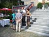 1. Aug. Riga - 14
