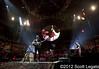 7745794926 248f55aba2 t Coldplay   08 01 12   Mylo Xyloto Tour, Palace Of Auburn Hills, Auburn Hills, MI