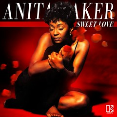 Anita Baker - Sweet Love (nGenius Media) Tags: