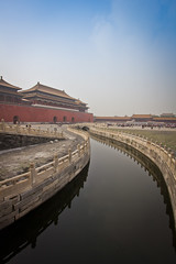Forbidden Palace (Dylan Farrow) Tags: china beijing palace website forbiddenpalace pixelpost flickrpost 60d notadded