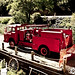 """Old fire truck at Fractalize 2012 by Pheosa • <a style=""""font-size:0.8em;"""" href=""""http://www.flickr.com/photos/32644170@N08/7805195080/"""" target=""""_blank"""">View on Flickr</a>"""