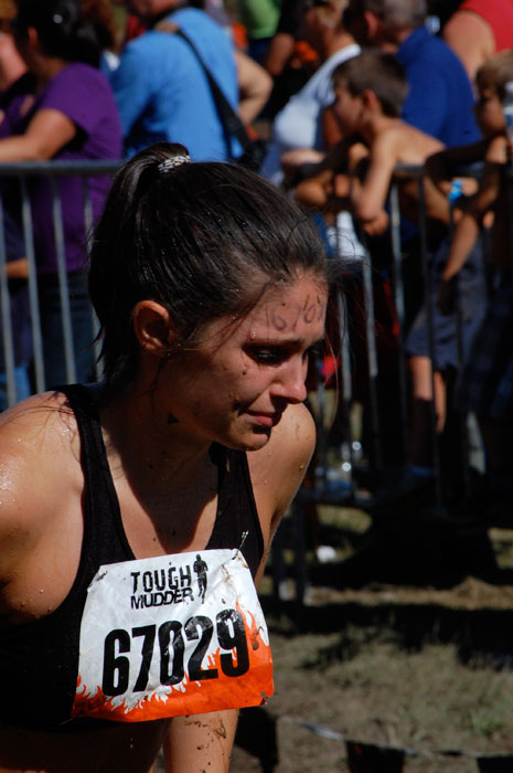 tough-mudder-crying