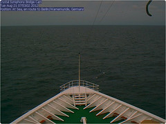 Tue, August 21, 2012 (hotelcurly) Tags: cruise lines crystal serenity symphony