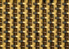 texture (army.arch) Tags: honolulu hawaii hi moanasurfrider hotel tower surfrider wimberlywhisenandallisontonggoo midcenturymodern oʻahu oahu