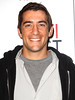 Jonathan Togo AFI Fest - 'On The Road' - Centerpiece Gala Screening