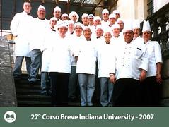 27-corso-breve-cucina-italiana-2007