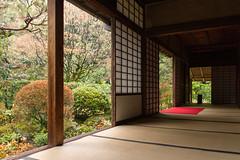 Kyoto Daitoku-ji (9)