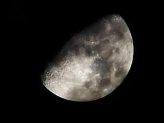 Tonight's Moon-7379 (VinceFL) Tags: moon manfrottotripod nikonmll3 tamron70300mmf456dild12autofocusmacro vinceflnikond7000orlando tonightsmoon04082014luna