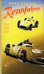 Rowohlt 139 (Leopardtronics) Tags: vintage hans books jr cover karl gisela groening ruesch rowohlt rororo gröning pferdmenges