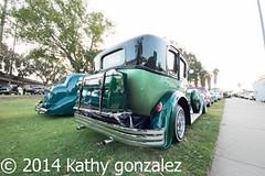 chicano park 1-1447 (tweaked.pixels) Tags: sandiego knight willys airbrush chicanopark easterweekend amigossandiego pixelfixel tweakedpixels ©2014kathygonzalez