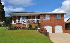15 Glenmore Crescent, Macksville NSW