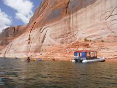 hidden-canyon-kayak-lake-powell-page-arizona-southwest-DSCF9005