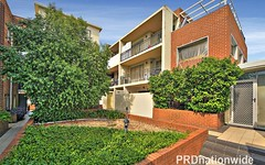 50/818-826 Canterbury Road, Roselands NSW