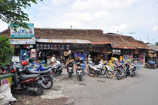 malang - java - indonesie 1