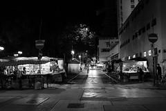 L1010069 (Hoichen) Tags: leica night hongkong blackwhite 28mm snapshot snap jordan summilux asph yaumatei f17 leicaq typ116