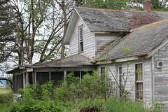 IMG_7882 (sabbath927) Tags: old building broken scary empty haunted creepy used abandon haloween tired worn fallingapart unused lonley souless