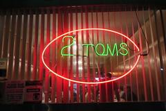 IMG_1364 (Mud Boy) Tags: nyc newyork brooklyn gowanus downtownbrooklyn 2toms