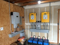 A9D43B4F-0C46-4AE5-BBAB-2616C2BFBACE_zpsrggvq7tk (PowerHouse Solar) Tags: backup island islands solar battery sunny phs batteries pv murchison powerhouse