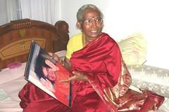 Vashanta Sai (arjuna_zbycho) Tags: om sai baba swami aum saibaba  sairam bhagavan awatar srisathyasaibaba sathyasaibaba  omsai bhagavansrisathyasaibaba srivashantasai vashantasai