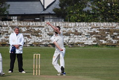 """Playing Against Horsforth (H) on 7th May 2016 • <a style=""""font-size:0.8em;"""" href=""""http://www.flickr.com/photos/47246869@N03/26878470655/"""" target=""""_blank"""">View on Flickr</a>"""