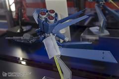 20160505_GFT-10 () Tags: toy model hobby figure gundam   gunpla   plasticmodel        gundamfronttokyo