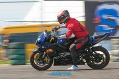 Deň motorkárov - MTTV-57
