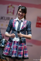 IMG_0240 (Chocofy @chocofy) Tags: haruka gracia shania nakagawa aninditha jkt48 shaniindira