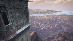 Uncharted 4_ A Thiefs End_20160514185734 (mare037) Tags: playstation u4 ps4 uncharted