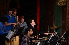 DSC_5462.jpg (colebg) Tags: concert band jazz coolidge 2015 gchs