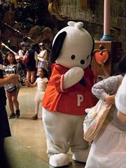 P5211105.jpg (mono0x) Tags: sanrio greeting puroland pochacco