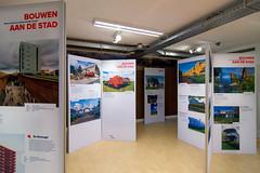 _DSC4773 (durr-architect) Tags: art heritage buildings landscape icons places future monuments almere