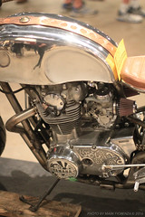 Austin-Handbuilt-Motorcycle-Show-2016-093 (giantmonster) Tags: show austin texas bikes motorcycle april custom handbuilt 2016