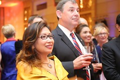 (USEmbassyPhnomPenh) Tags: party us cambodia day united 4th july reception states guest independence sponsor commemorate