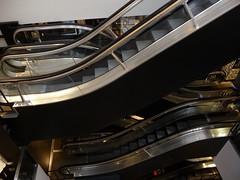 scale (madda.de) Tags: scale negozio vicenza città magazzino