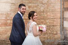 Turn back (Alberto Cassandro) Tags: wedding friends love bride nikon sigma happiness weddingparty weddingday weddingphotography sigmalenses nikond810 sigmaart sigma35mmart