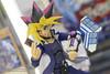 20160625_HRT-17 (とほ。) Tags: toy actionfigure model hobby figure 玩具 kaiyodo 趣味 模型 フィギュア 海洋堂 revoltech リボルテック ホビー トイ アクションフィギュア