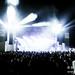 RDTSE-2011-ambiance-HD-Credit-Benoit-Darcy-45